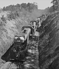 tom lexus birmingham wpr opelika alabama 1951 atlanta bound west point route