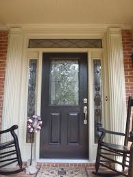 windows and doors sidelites transoms millwork units atlanta