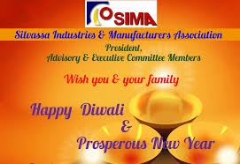wish you and your family happy diwali and prosperous new year