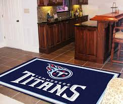 Marshalls Area Rugs Tennessee Titans Nfl Some Wonderful Collectibles Or Gifts