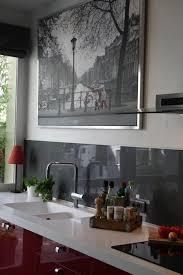 deco cuisine classique accessoire deco cuisine etiquette retro deco cuisine 11 envie de