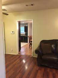 Laminate Flooring Memphis 1159 Poppen Dr Memphis Tn 38111 Mls 10002206