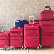 traveling bags images Traveling bags for sale in ipokia buy bags from teema venture on jpg