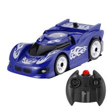 car toy blue aliexpress com buy kids rc car remote control wall climbing car