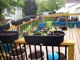 Plant Bench Plans - deck planter bench plans deck planters plans and ideas u2013 three