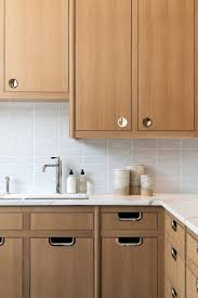 are wood kitchen cabinets still in style the return of the wood kitchen room for tuesday