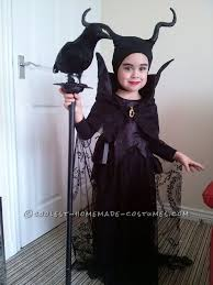 Halloween Costumes Kids 540 Halloween Costumes Kids Images