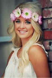 hippie flower headbands 13 best boho ideas images on boho ideas beautiful