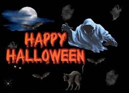 animated halloween desktop wallpaper halloween free wallpapers scary