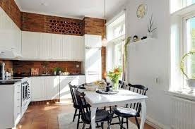 what to do with space above kitchen cabinets how to decorate space above kitchen cabinets little piece of me