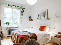 Bed Ideas For Small Rooms The 25 Best Picture Rail Bedroom Ideas On Pinterest Diy Picture