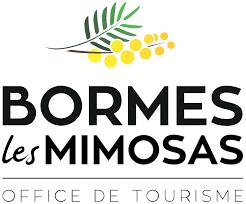 chambre d hotes bormes les mimosas chambres d hôtes où dormir à bormes bormes les mimosas tourisme