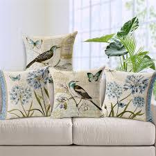 Wholesale Decorative Pillows Popular Wholesale Decorative Pillows Buy Cheap Wholesale