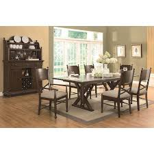 Coaster Dining Room Sets 58 Best Coaster Fine Furniture Images On Pinterest Coaster
