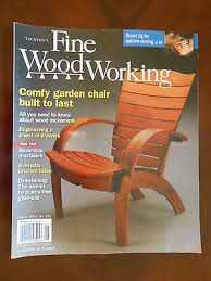 Fine Woodworking Magazine Pdf by Shop Work Benches Plans Mission Style Dining Table Plans Fine
