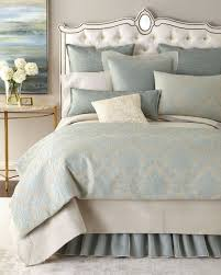 luxury bedding gorgeous bedroom designs