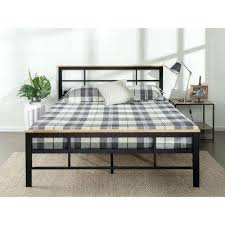 Headboards For Beds Ikea by Fresh Full Size Bed Frame For Headboard And Footboard 35 For Ikea