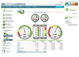 Gilbarco Passport Help Desk by C Store Office Software 2017 Reviews Pricing U0026 Demo