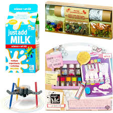 gifts for kids archives mommy snippets