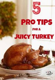 the best roast turkey perfectly cooked and moist recipe