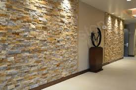 New Stone Veneer Panels For by Norstone Stone Cladding Stone Veneer Stone Panels Uk