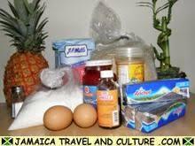 pineapple upside down cake recipe jamaica travel and culture com
