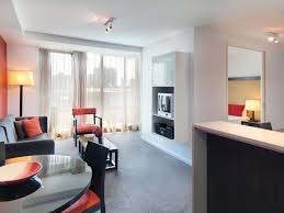 Melbourne 2 Bedroom Apartments Cbd Adina Apartment Hotel Melbourne Northbank Best Rate Guaranteed