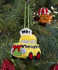192 best free crochet christmas patterns images on pinterest