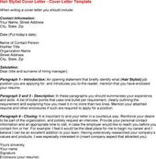 Sample Fashion Resume by Cv Fashion Designer Buscar Con Google Cv Pinterest Design