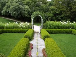 garden design ideas for small gardens uk google search gardening