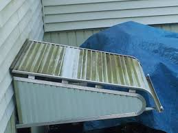 Cleaning Awnings Roof Clean Plus Siding Cleaning For Vinyl Wood Cedar Stucco Brick