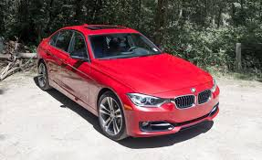 2012 bmw 328i reviews 2012 bmw 328i sport line manual review by car and driver