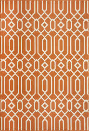 Outdoors Rugs by 89 Best The Right Rug Images On Pinterest Carpets Indoor