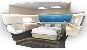 yacht interior design ideas luxury yacht interior design room ideas renovation contemporary