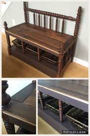 46 best macwood images on pinterest repurposed upcycling and