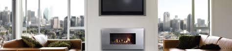 escea st900 gas fireplace i stoke fireplace studio nz