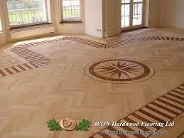 Laminate Parquet Flooring Suppliers Blog Parquet Floor Specialists