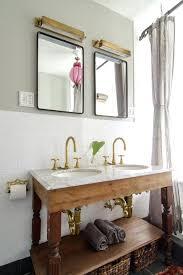 bronze mirror for bathroom bronze mirrors for bathrooms juracka info