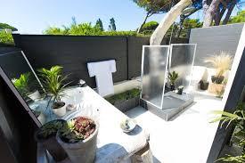 chambre bali salle de bain de chambre bois de bali picture of villa cristalia