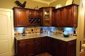 cherry mahogany kitchen cabinets mahogany kitchen cabinets worldwidemed co