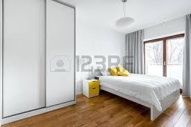 chambre avec placard placard moderne chambre reiskerze info