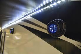 Led Awning Lights For Rv Imagine Travel Trailer 2800bh Grand Design Rv
