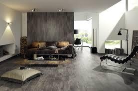 Beamer Im Wohnzimmer Große Wohnzimmer Attraktive Auf Ideen Zusammen Mit Teppiche Super