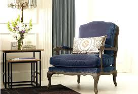 Luxe Home Interiors Pensacola Luxe Furniture Pensacola Home Interiors Lagrange 0 Replies