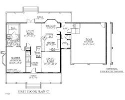 luxury homes floor plans luxurious house plans luxury house floor plans for designs gorgeous