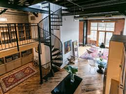 Houses With Lofts by The Most Expensive Homes Sold In Detroit This Year