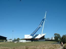 Ballarat Flag Museum Of Australian Democracy At Eureka Wikipedia