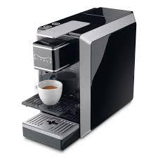 machine à café grande capacité pour collectivités et bureaux machine à café professionnelles pour tous les types de cafés