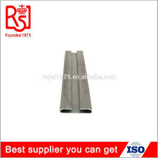 galvanized steel duct galvanized steel duct suppliers and