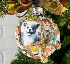 121 best christmas tree work images on pinterest dogs christmas